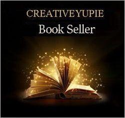 logo: creativeyupie