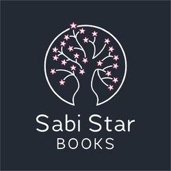 logo: Sabi Star Books