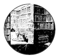 Modern Cottage Industries logo