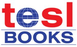 logo: TESL Books