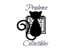 logo: Prudence Collectibles