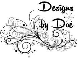 logo: !mbellishments