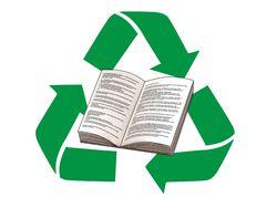 logo: US Edition Textbooks