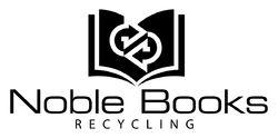 logo: Noble Books