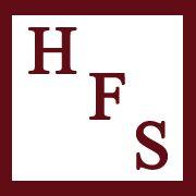 logo: HistoryForSale