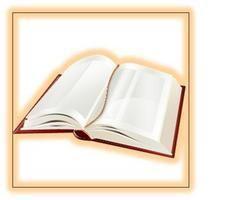 logo: Canadabooks