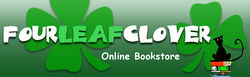 fourleafclover books logo