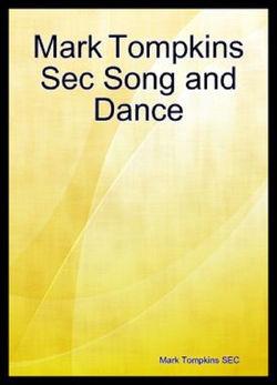 logo: Mark Tompkins SEC