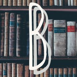 logo: Bramble Books