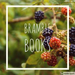 Bramble Books store photo