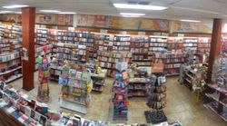 Libreria El Dia store photo