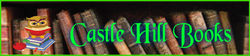Castle Hill Books logo