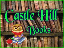 Castle Hill Books store photo