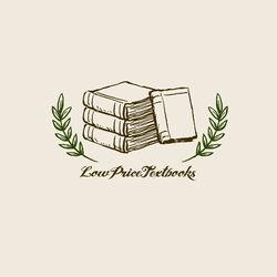 logo: LowPriceTextbooks