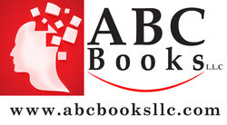 logo: ABC Books L.L.C