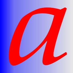 Atticbooks logo