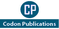 logo: Codon Publications