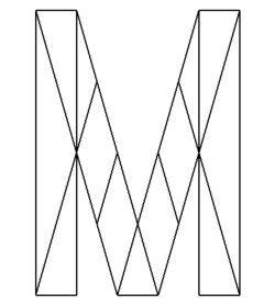 logo: Mark Angus Meyer