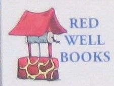 logo: Red Well Books