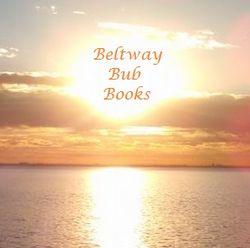 logo: Beltway Bub Books