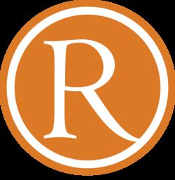 logo: Rajmangal Publishers