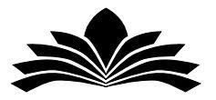 logo: Morgan's Rare Books