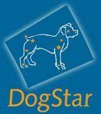 DogStar Books logo