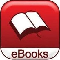 logo:  DigitalBooks