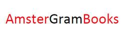 logo: AmsterGramBooks