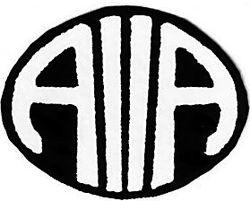 Alla logo
