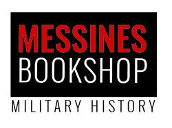 logo: Messines Books : Military History