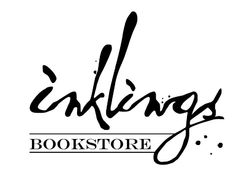 logo: Inklings Bookstore