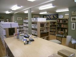 Resource Books, LLC store photo
