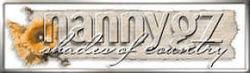 Kudlbug  logo
