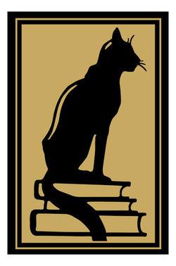 logo: Munster & Company, LLC