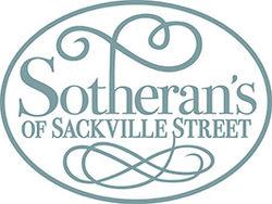 Henry Sotheran Ltd. logo