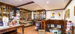 Henry Sotheran Ltd. store photo