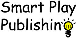 Tom Oliver logo