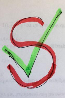 logo: SV Deliver