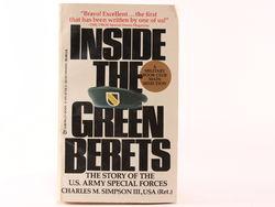 Bookstores Specializing In 80s 90s Children Books Biblio Com
