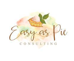 logo: Christy McGlothlin
