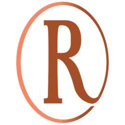logo: Retrouvilia