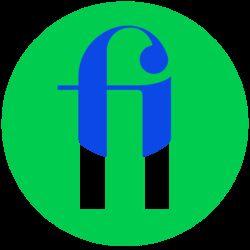 Faber Institute logo
