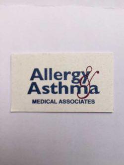 logo: Robert M. Klein, MD