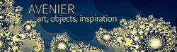 logo: Avenier