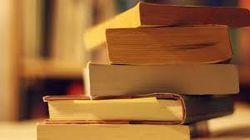 Brookview Books logo