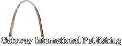 logo: Gateway International Publishing