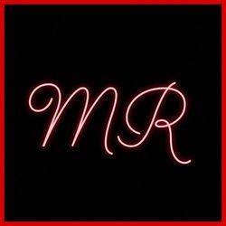 logo: Mauro Rodriguez