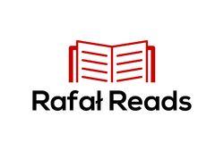 logo: Rafał Reads