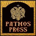 logo: Patmos Press